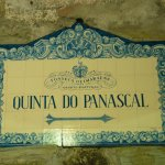 Photo de Quinta do Panascal