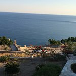 Photo de Psaravolada Resort