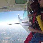 Фотография Skydive Eden North