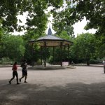 Foto de Battersea Park