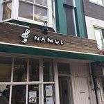 Foto de Namul