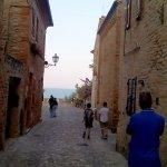 Photo of Torre di Palme
