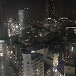 権八 渋谷の写真