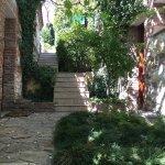 Photo of Zeytinbagi Hotel