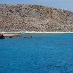 Photo de Cretan Daily Cruises