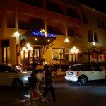 Photo de Hotel Riva del Sole