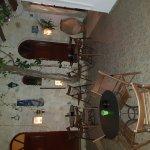 Photo of Cretan Villa Hotel & Apartments