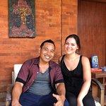Photo of BaliGoBike - Bali Cycling Tours