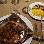 Photo of Restaurant Freina