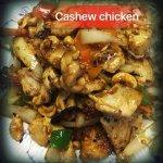Aie's Taste of Thai