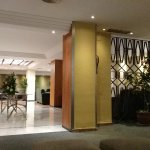 Hotel Don Paco Photo