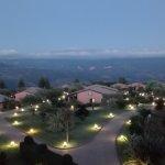 Popilia Country Resort Foto