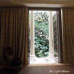 Photo of Mulan Motel Taipei