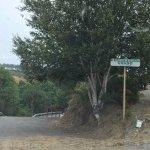 Photo of Aldea Rural Couso Galan