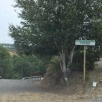 Aldea Rural Couso Galan Foto
