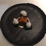Foto de Restaurante Bardal