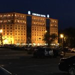 Photo de Best Western Congress Hotel