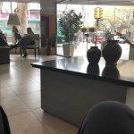 Photo of Sol Andino Hotel