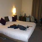 Photo of Inter-Hotel Le Sevigne