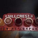 ภาพถ่ายของ Hillcrest Brewing Company