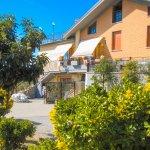 Photo of Casa Vacanze Poggio delle Rose