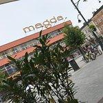 Photo of Presto