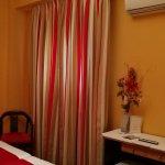 Photo of Hotel Anacapri