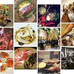 Follow our Instagram @thelarderhouse