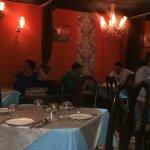 Photo of Suruchi Restaurant Malta