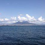Zdjęcie I Re Di Napoli
