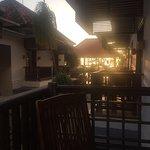 Photo of Respati Beach Hotel - Sanur