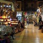 Foto de Old Market