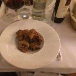 Photo of Sapordivino Winebar Restaurant