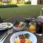 Photo de The Terrace club at Busena