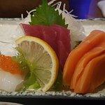 Seryna Japanese Restaurant