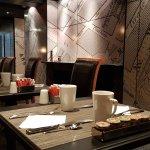Foto de New Hotel Roblin La Madeleine