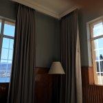 Photo of Gran Hotel Pucon