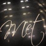Photo of Met Boutique Hotel