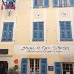 Photo of Musee Escoffier de l'Art Culinaire