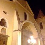 Santa Maria Maddalena in Armillis