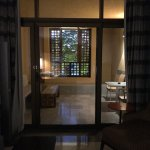 Billede af Kempinski Hotel Ishtar Dead Sea