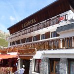 Photo of Restaurant L'Arbina