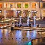 صورة فوتوغرافية لـ Crave Cairo Festival City