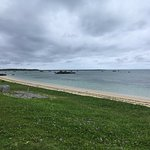 Photo of Sawada no hama Beach