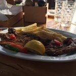 Photo of Damnoni Taverna