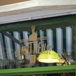 Foto de Chartreuse Cafeteria-Bar