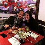 Фотография Sumo Sushi Bar