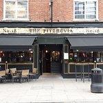 Zdjęcie The Fitzrovia