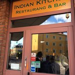 Indian Kitchen의 사진