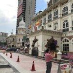 Photo of Kuala Lumpur City Gallery